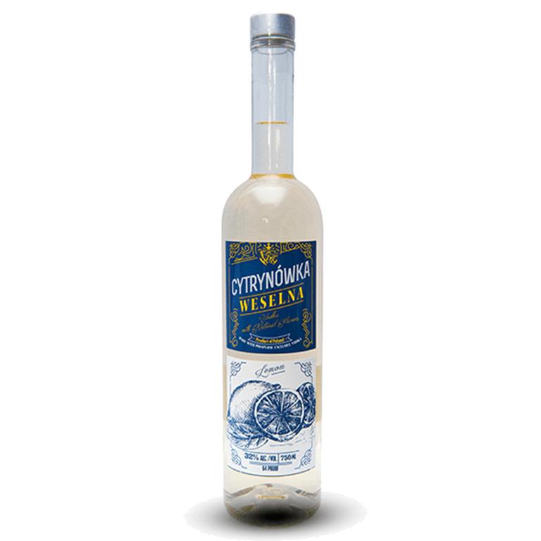 cytr-bottle