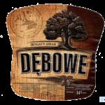 debowe-logo