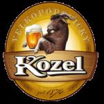 kozel-logo