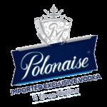 polonaise-logo