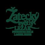 zatecky-logo