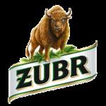 zubr-gre-logo