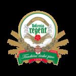 regent_logo-768x768